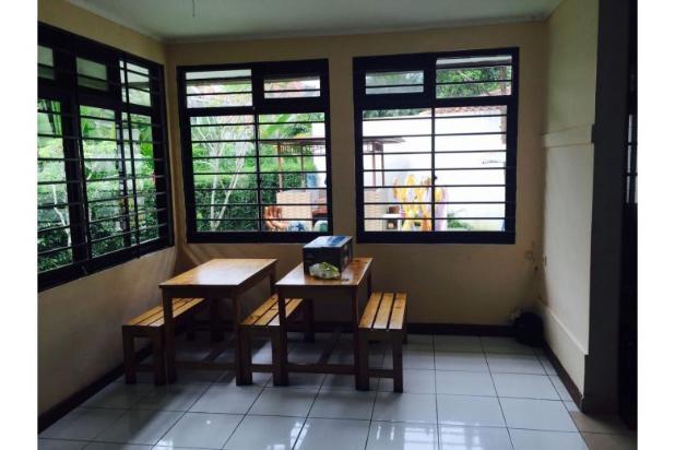 Dijual Rumah Siap Huni Nyaman Di Rancamaya Bogor 6322859