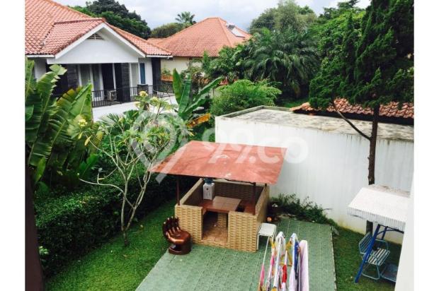 Dijual Rumah Siap Huni Nyaman Di Rancamaya Bogor 6322866