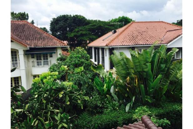 Dijual Rumah Siap Huni Nyaman Di Rancamaya Bogor 6322867