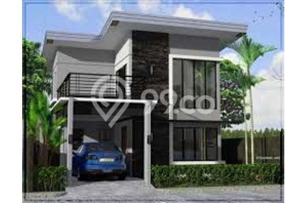 rumah 2 lantai batara indah sepakat type 150 18411068