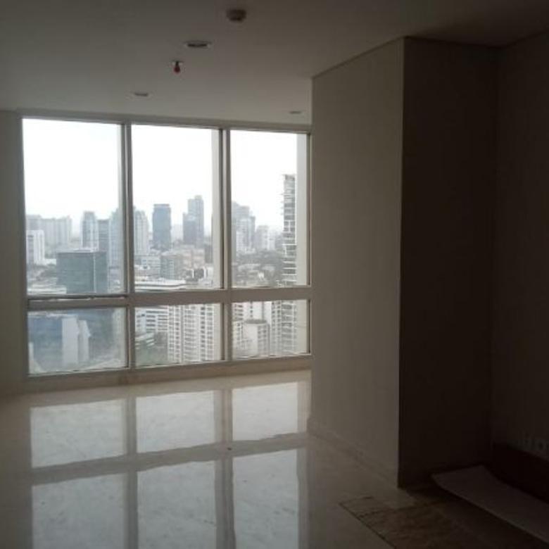 Dijual Apartemen The Empyreal SF 70Sqm by Prasetyo Property