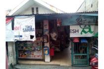 Dijual Rumah Kontrakan 6 Pintu di Kemayoran, Jakarta Pusat PR1153