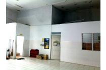 Gudang-Malang-2