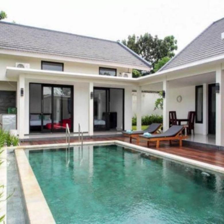 Vila-Lombok Barat-2