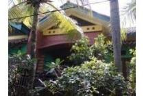 Dijual Rumah Nyaman Siap Huni di Pesona Khayangan, Depok