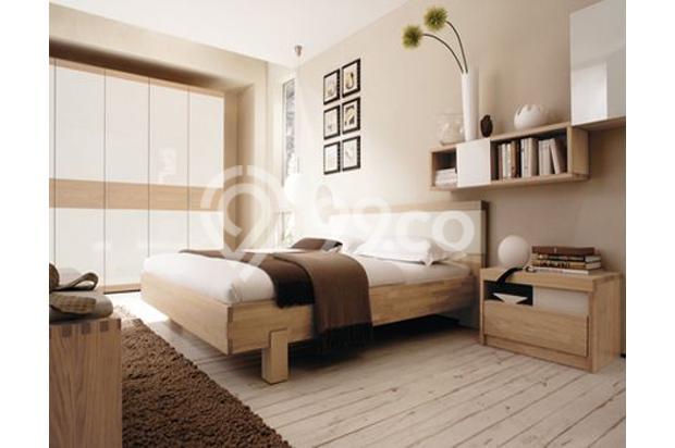 Apartemen jakarta timur basura city harga nego type STUDIO lt.23 16508872