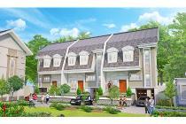 Fine Living @Cilandak Residence