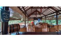 Vila-Lombok Barat-6