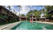Vila-Lombok Barat-5