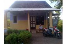 Rumah Murah BU Di perum Griya WonoJati Permai jenggawah Jember