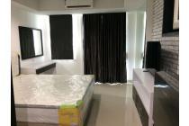 Apt Springhill terrace Unit studio, Siap Huni