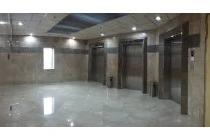 Ruang Kantor area Thamrin '' Tatapuri Building''