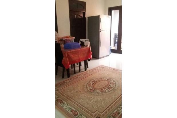 Dijual Rumah Murah di Ciater BSD 17699574