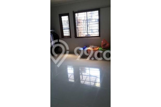 Dijual Rumah Murah di Ciater BSD 17699575