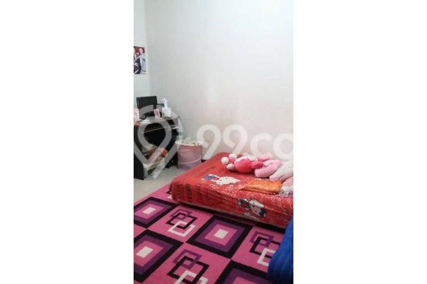Dijual Rumah Murah di Ciater BSD 17699584