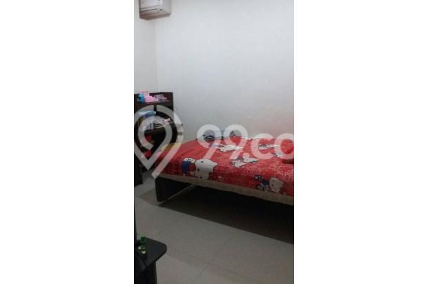 Dijual Rumah Murah di Ciater BSD 17699586