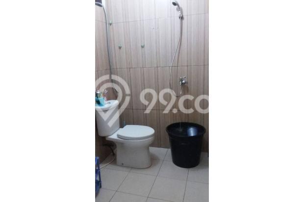 Dijual Rumah Murah di Ciater BSD 17699590