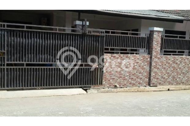 Dijual Rumah Murah di Ciater BSD 17699596