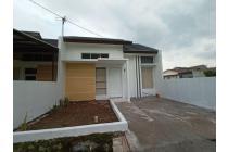 Perumahan Daerah Cikaret Bogor Selatan | CLUSTER ABBI GARDEN