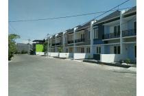Green mansion ngingas - waru,  Rumah Ready Stok