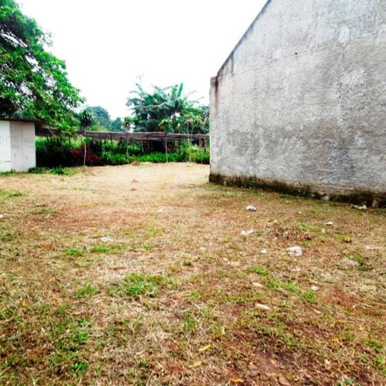 Miliki Segera Tanah Kavling Di Duren Seribu Unit Terakhir SHM