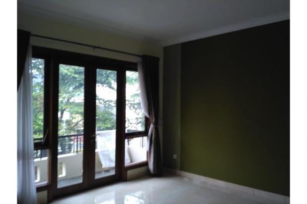 dijual cluster Mirage The Green BSD 12248592