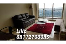 Sewa Apartemen Pondok Indah Residence 1BR+1 Furnished Tower Maya