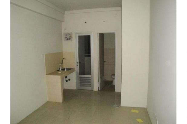 Apartemen gading nias residence Tower Dahlia lantai 18 Type 2 BR kosongan 5861877