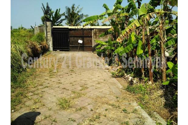 Rp700jt Tanah Dijual