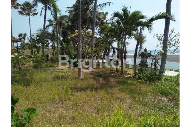 Rp25mily Tanah Dijual