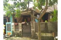Dijual Rumah dekat dengan akses Tol BSD
