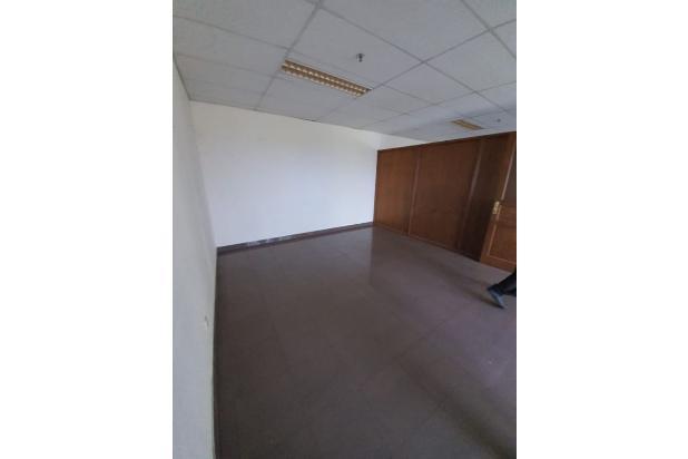 Rp1,45mily Ruang Kantor Dijual
