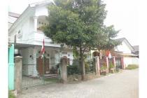 Rumah siap huni dekat Jl. Adisucipto