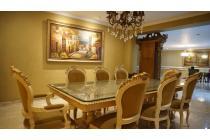 Dijual Rumah Siap Huni @Kemang Utara LT: 600 m2 LB: 450m2 Pool