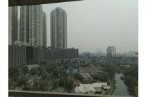 Westmark Apartment 2BR.... Best View... Best Price