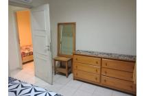 Unit Sewa Furnish 45m Di Apartemen City Home MOI