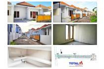Dijual Rumah tipe 60/100 di Tukad Balian, Renon, Sanur, Kuta