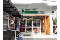 Ruko-Medan-11