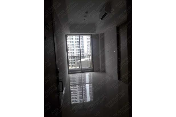 Rp1,14mily Apartemen Dijual