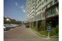 Apartemen-Cimahi-2