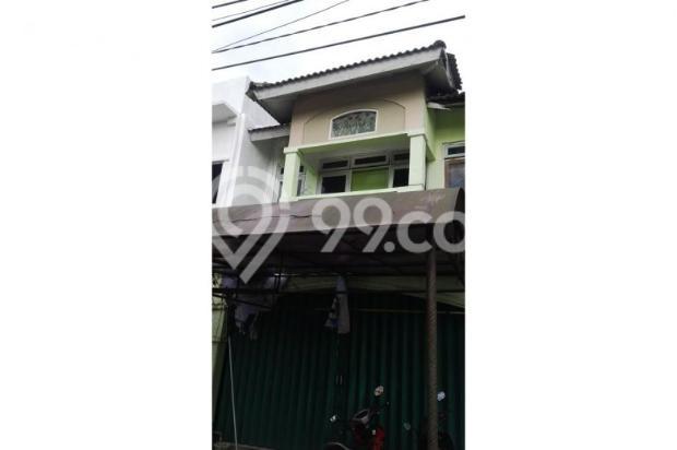 Jual Ruko di Jl Gito Gati Ngaglik Lokasi Strategis Dekat Jalan Utama 12398433