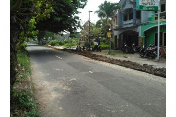 Jual Ruko di Jl Gito Gati Ngaglik Lokasi Strategis Dekat Jalan Utama 12398434