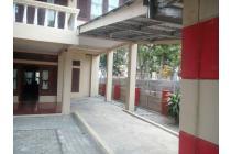 Vila-Serang-8