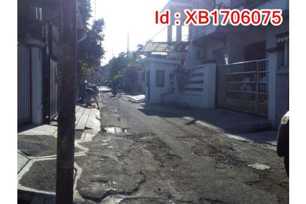 DIJUAL RUMAH BARU PUCANG JAJAR UTARA 13245428