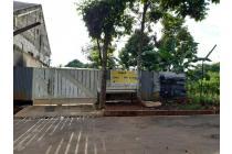 Kavling Siap Bangun, Lokasi Strategis, dan Dekat Bintaro Jaya @Parigi Bari, Pd Aren