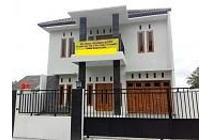 Rumah Dijual di Maguwoharjo Jogja, Jual Rumah di Kadisoka Dekat UNRIYO