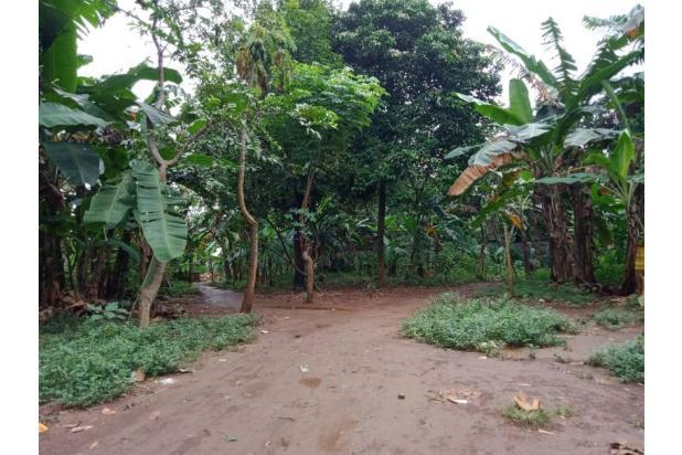 Rp1,73mily Tanah Dijual