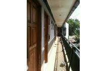 Dijual Kosan Aktif, Income 120jt/thn Dekat Kampus Telkom Bubat, Bandung