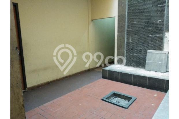 Disewakan Tempat Usaha Startegsis di Burangrang Bandung 17941193