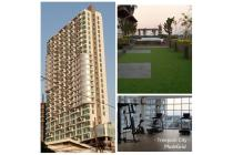 Sewa/Jual/Oper Kredit Apartemen Treepark City - Cikokol, Kebon Nanas